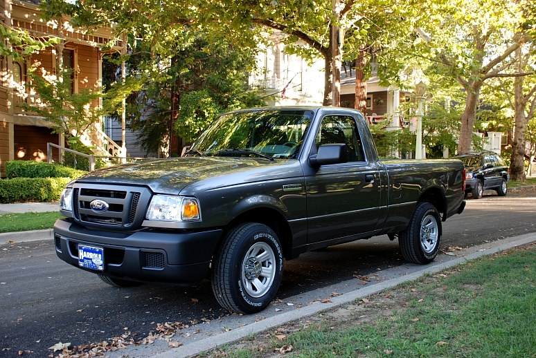 Contents contributed and discussions participated by jeff padilla 30 4wd ford ranger manual transmission fandeluxe Image collections